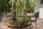 Old Town Manor Key West