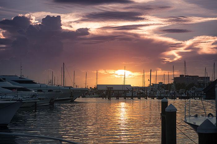 Key West Photographers