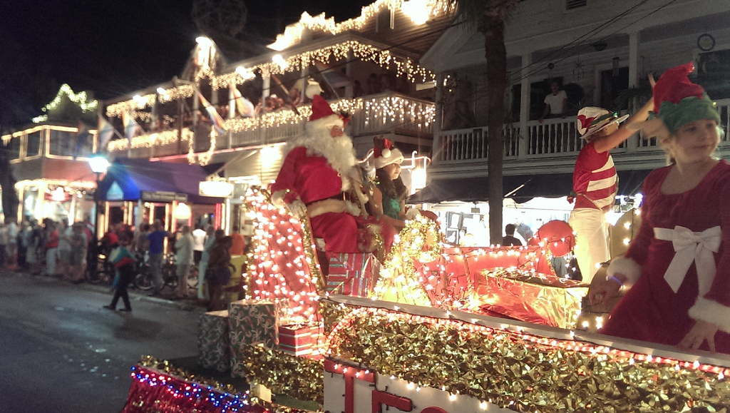 Image result for holiday parades