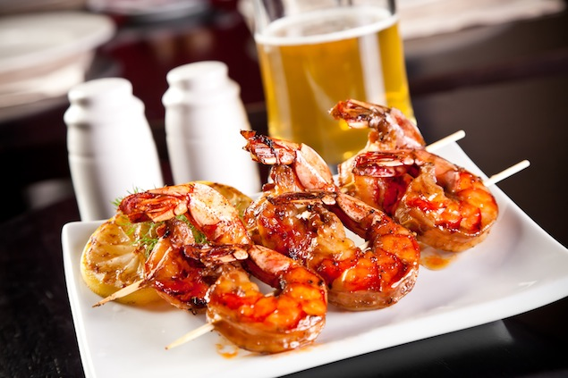 Best happy hours in key west for Fresh fish company happy hour