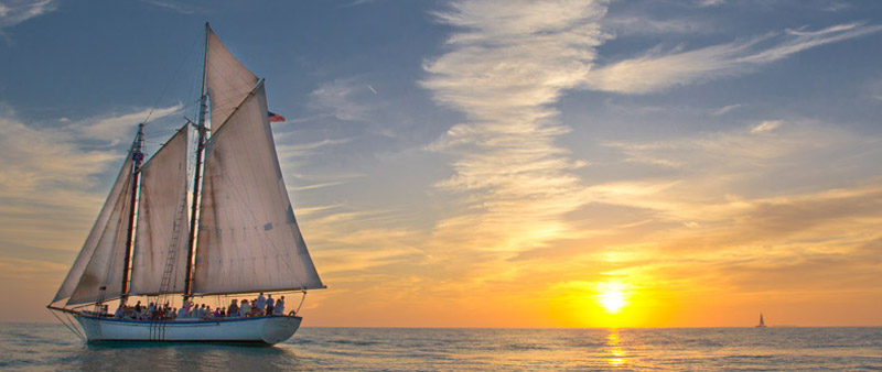 The key west bucket list best things to do in key west for Craft beer key west